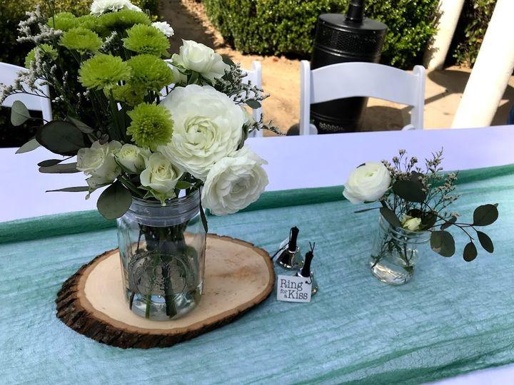 Tmx Img 7885 51 1006532 157386403623575 Los Angeles, CA wedding planner