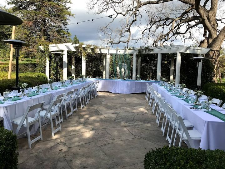 Tmx Img 7895 51 1006532 157386406614707 Los Angeles, CA wedding planner