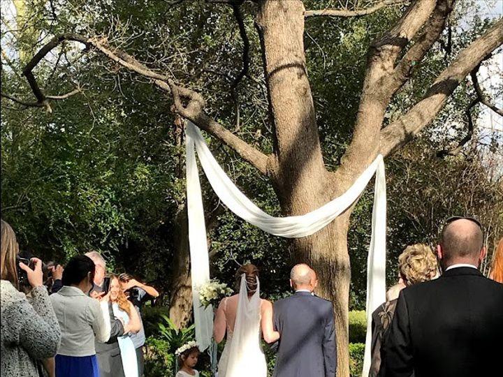 Tmx Img 7902 51 1006532 157386406524896 Los Angeles, CA wedding planner