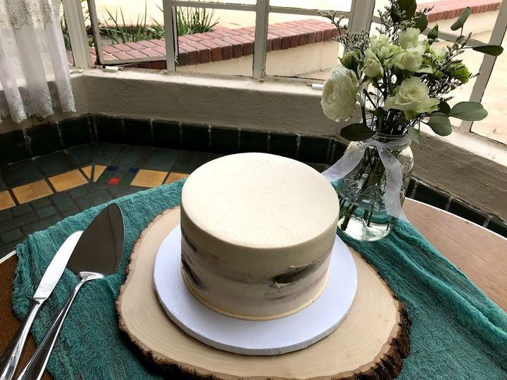 Tmx Img 7920 51 1006532 157386404829332 Los Angeles, CA wedding planner