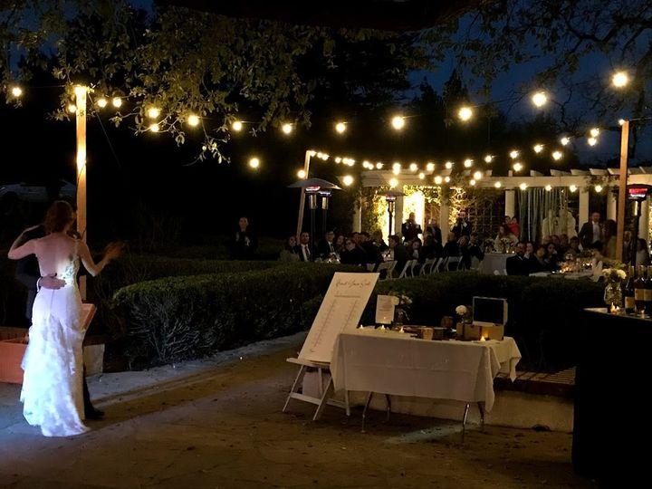 Tmx Img 7970 51 1006532 157386405867575 Los Angeles, CA wedding planner