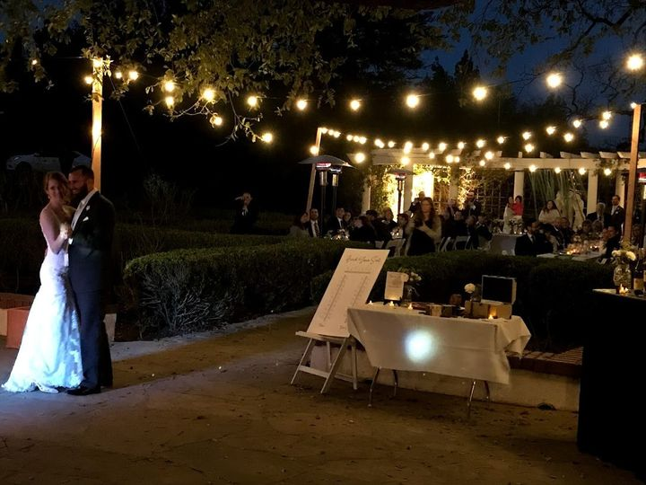 Tmx Img 7973 51 1006532 157386406754636 Los Angeles, CA wedding planner