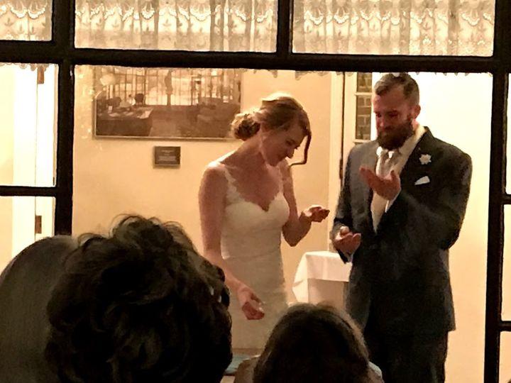 Tmx Img 7996 51 1006532 157386407844663 Los Angeles, CA wedding planner