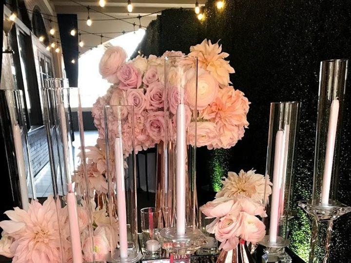 Tmx Img 8099 51 1006532 157386410514065 Los Angeles, CA wedding planner