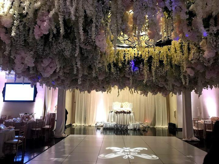 Tmx Img 8141 51 1006532 157386411963151 Los Angeles, CA wedding planner