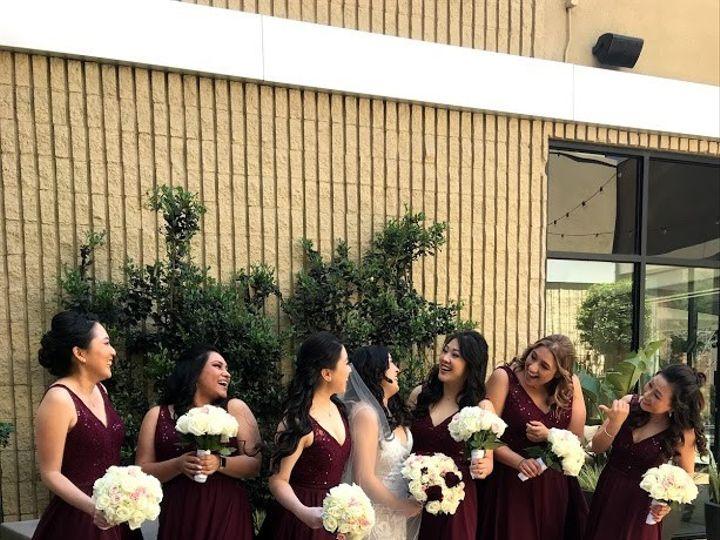 Tmx Img 8287 51 1006532 157386410681163 Los Angeles, CA wedding planner