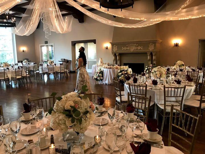 Tmx Img 8307 51 1006532 157386410531701 Los Angeles, CA wedding planner