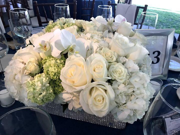 Tmx Img 8704 51 1006532 157386411688379 Los Angeles, CA wedding planner