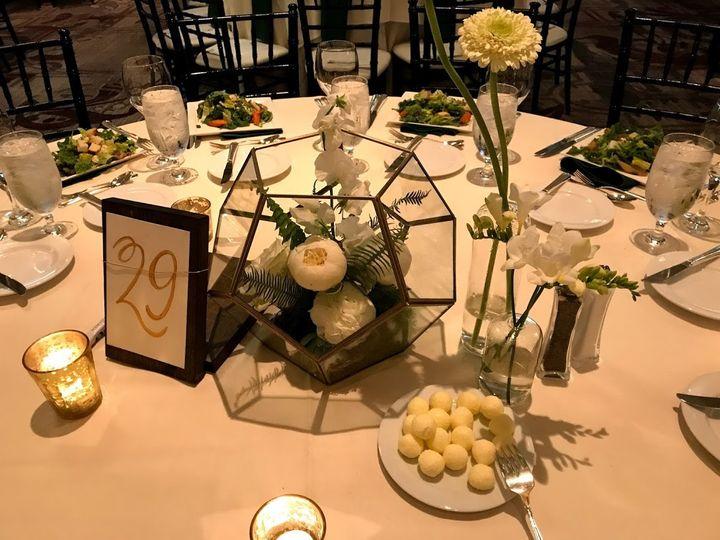 Tmx Img 8787 51 1006532 157386417346515 Los Angeles, CA wedding planner