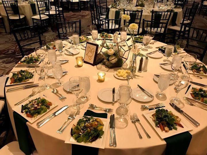 Tmx Img 8788 51 1006532 157386413686592 Los Angeles, CA wedding planner