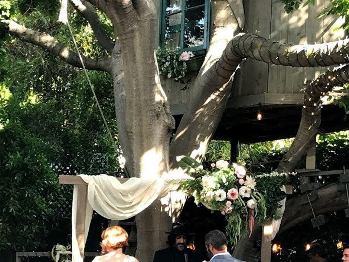Tmx Img 8922 51 1006532 157386416632890 Los Angeles, CA wedding planner