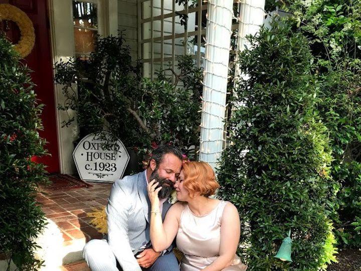 Tmx Img 8990 51 1006532 157386419710641 Los Angeles, CA wedding planner