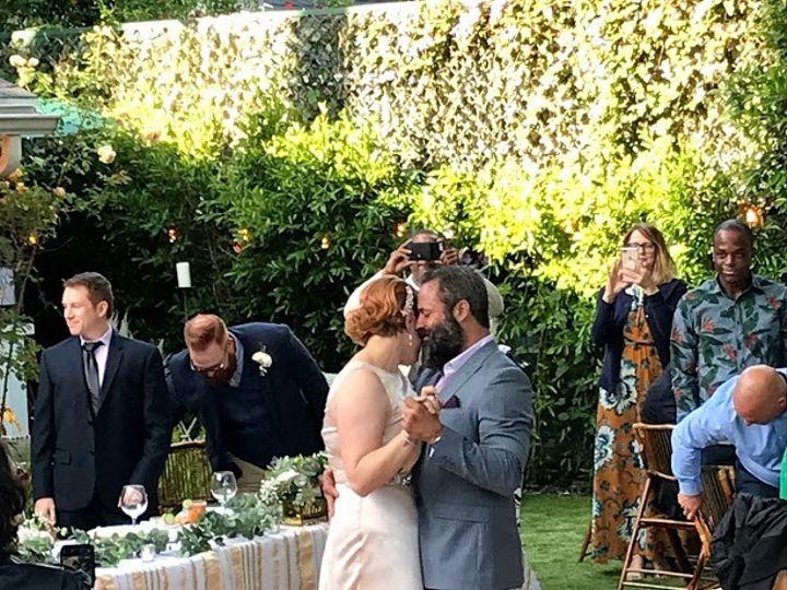 Tmx Img 9013 51 1006532 157386417535166 Los Angeles, CA wedding planner