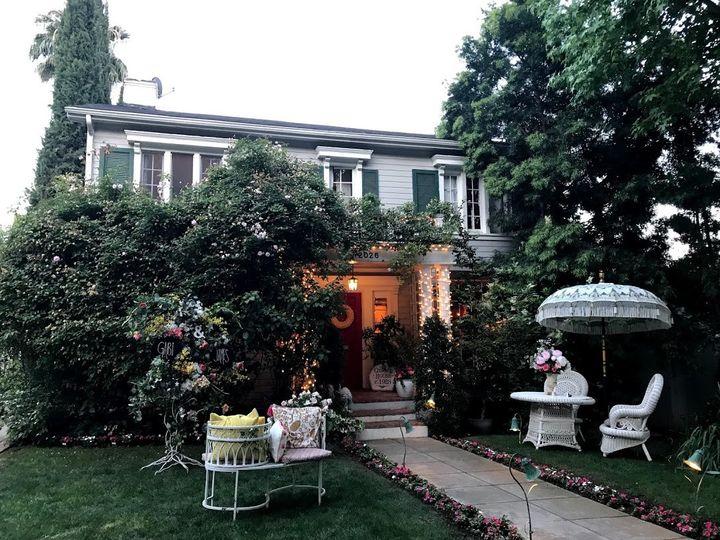 Tmx Img 9037 51 1006532 157386420711633 Los Angeles, CA wedding planner