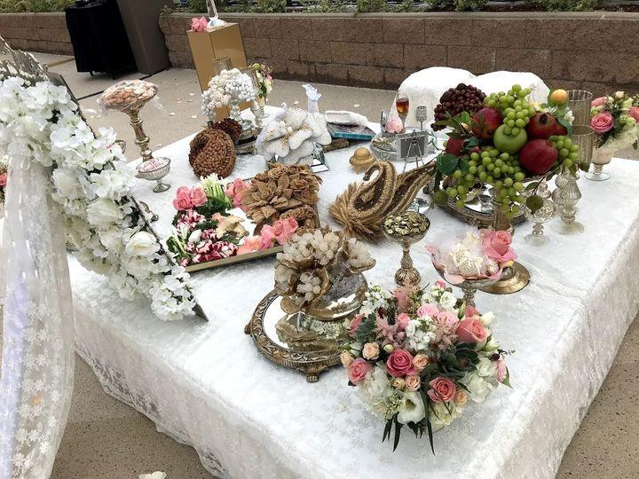 Tmx Img 9097 51 1006532 157386416932663 Los Angeles, CA wedding planner