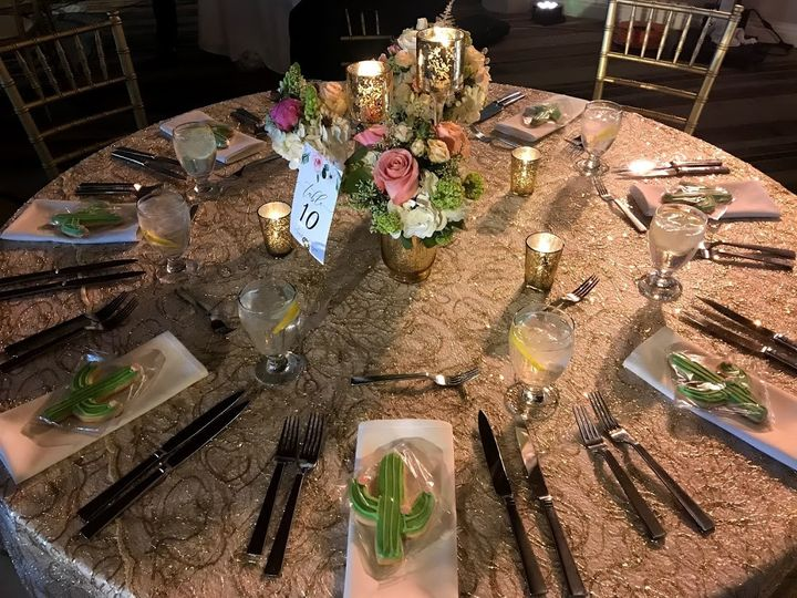 Tmx Img 9160 51 1006532 157386420718176 Los Angeles, CA wedding planner