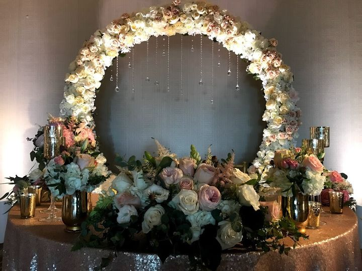 Tmx Img 9161 51 1006532 157386418795553 Los Angeles, CA wedding planner
