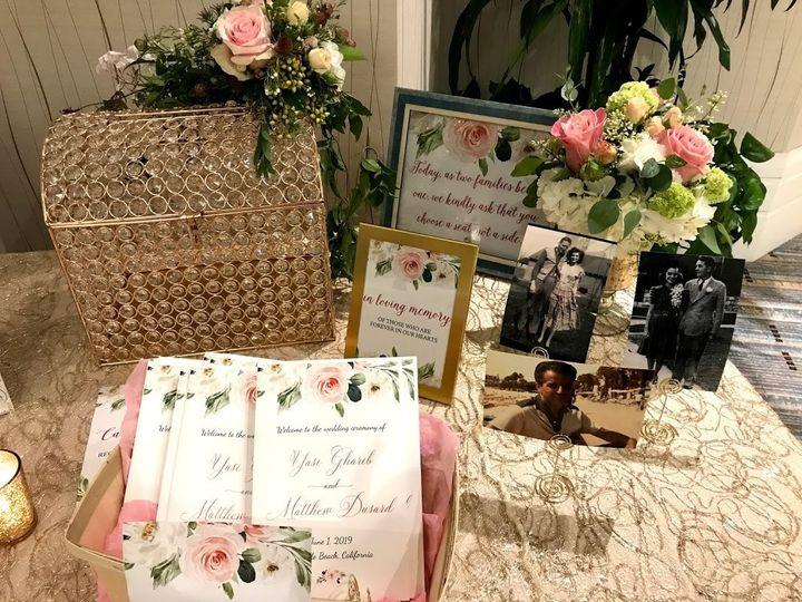 Tmx Img 9205 51 1006532 157386419077187 Los Angeles, CA wedding planner
