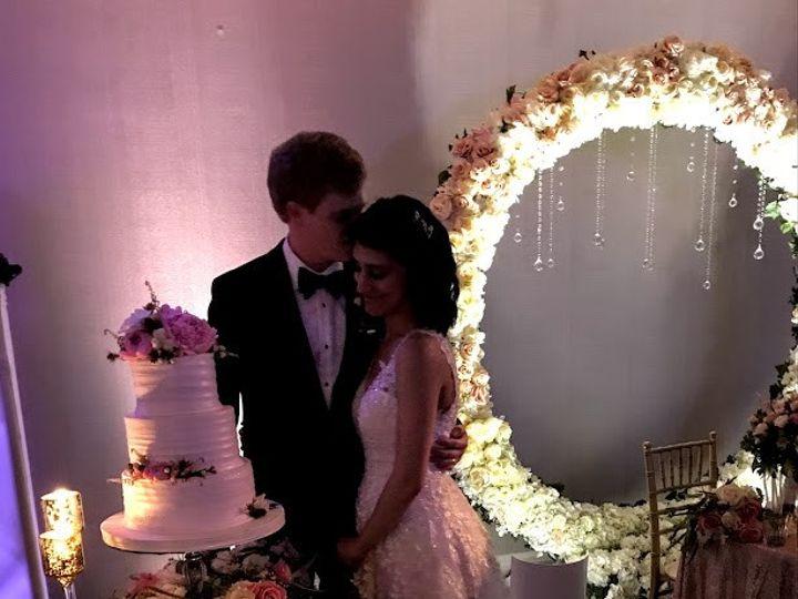Tmx Img 9235 51 1006532 157386421124134 Los Angeles, CA wedding planner