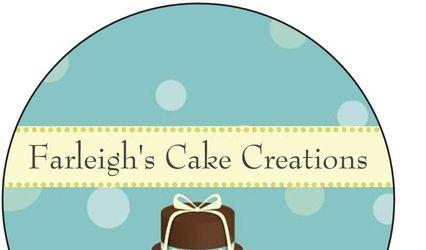Farleigh's Cake Creations