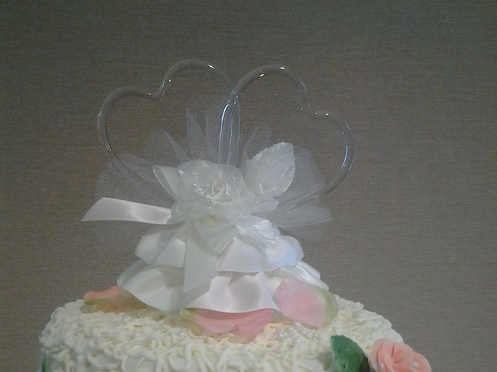 Tmx 1346303923942 2012060911.47.40 Clermont wedding cake