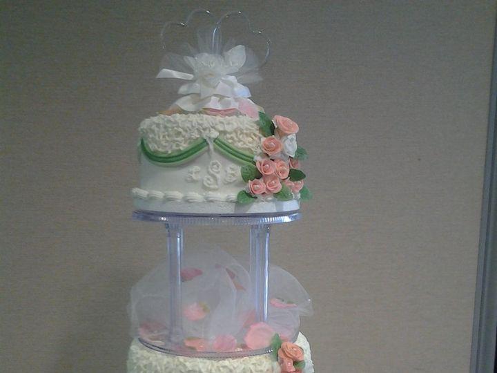 Tmx 1346303947739 2012060911.48.15 Clermont wedding cake