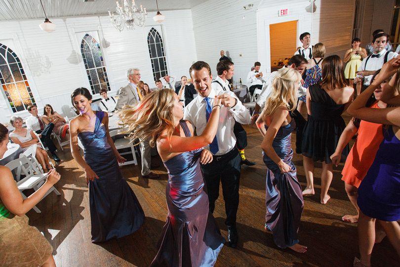 austin wedding mercury hall jake holt photography 36