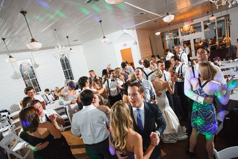 austin wedding mercury hall jake holt photography 37
