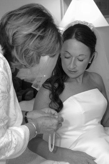 tampa bay wedding photographer prep 005