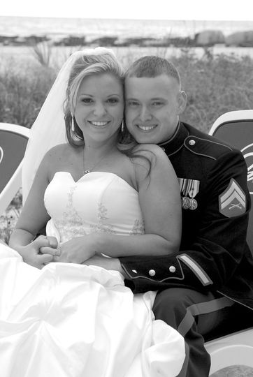 tampa bay wedding photographer2 021211