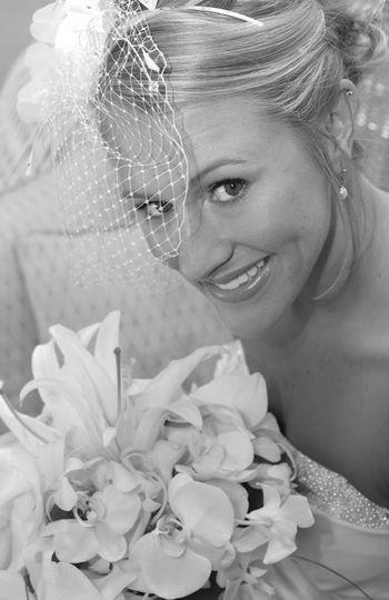tampa bay wedding photographer brides 008