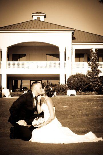 tampa bay wedding photographer couples3 042614