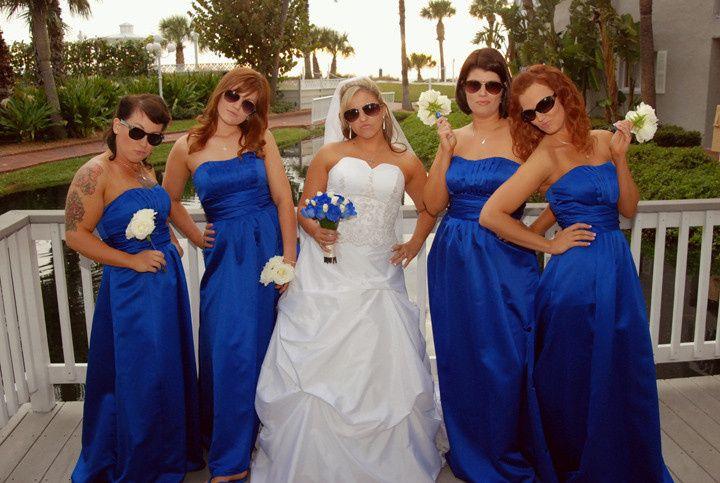 tampa bay wedding photographer wedding party 013