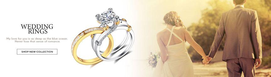 4ceda144742400fb wedding rings