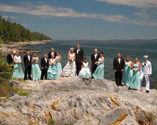 Tmx 1269304261755 018 Lutz wedding photography