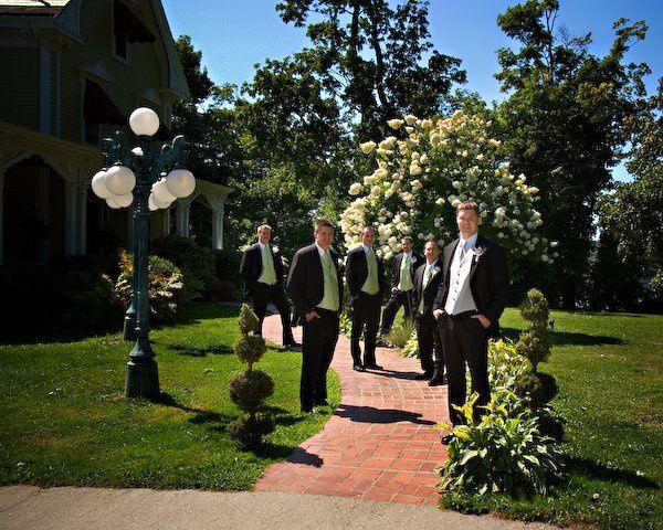 Tmx 1269377507661 001 Lutz wedding photography