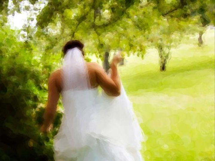 Tmx 1269377524505 005 Lutz wedding photography