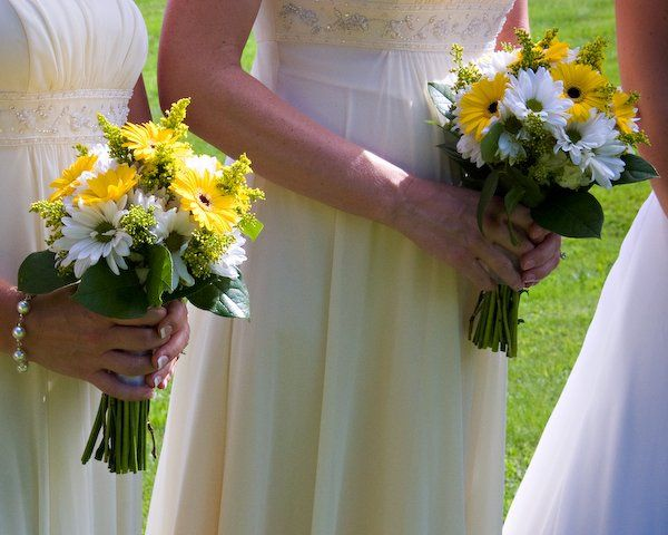 Tmx 1269377537474 007 Lutz wedding photography