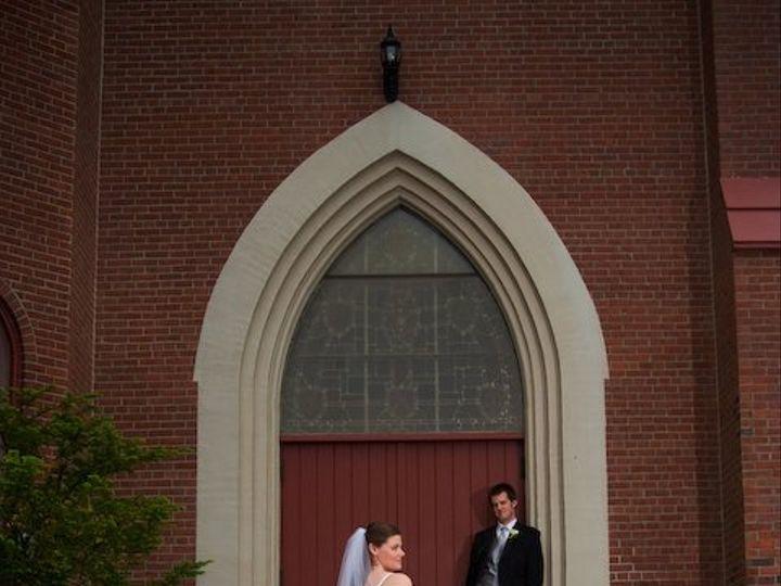 Tmx 1269377548427 008 Lutz wedding photography