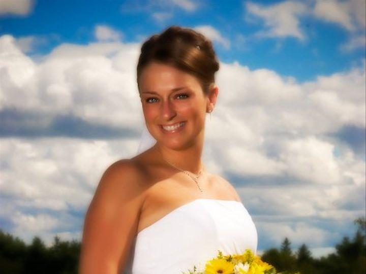 Tmx 1269377557177 011 Lutz wedding photography