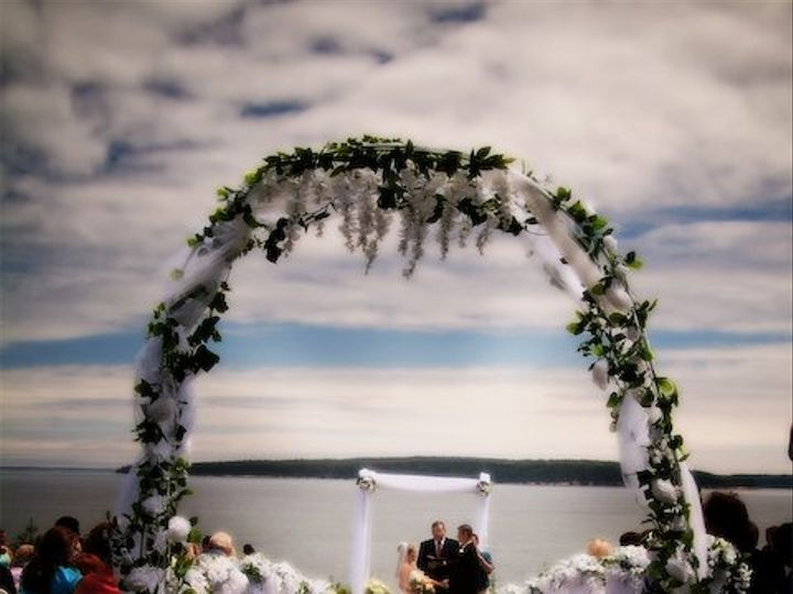 Tmx 1269377579020 014 Lutz wedding photography
