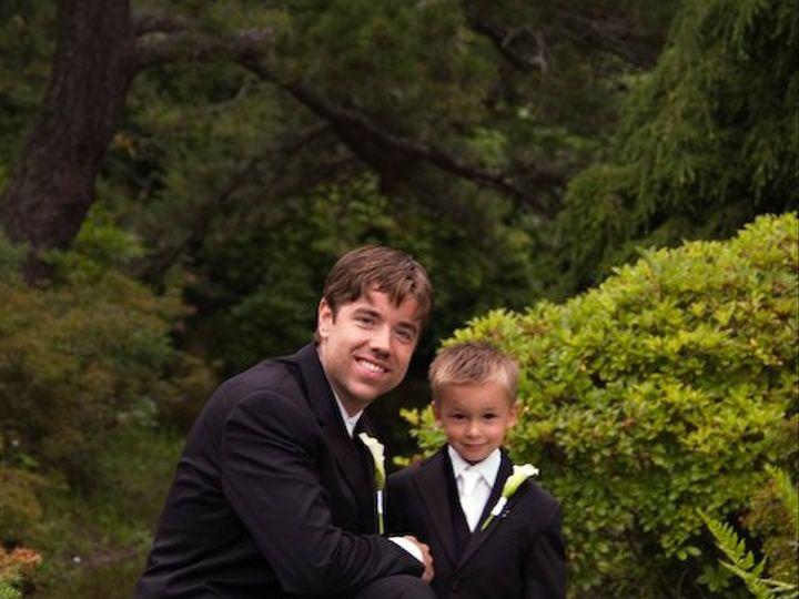 Tmx 1269377586614 015 Lutz wedding photography