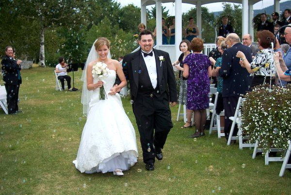 Tmx 1269377600052 017 Lutz wedding photography