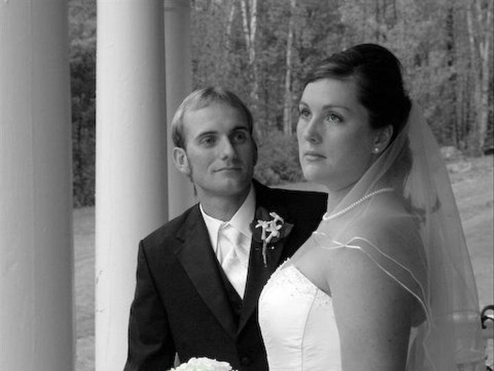 Tmx 1269377613833 021 Lutz wedding photography