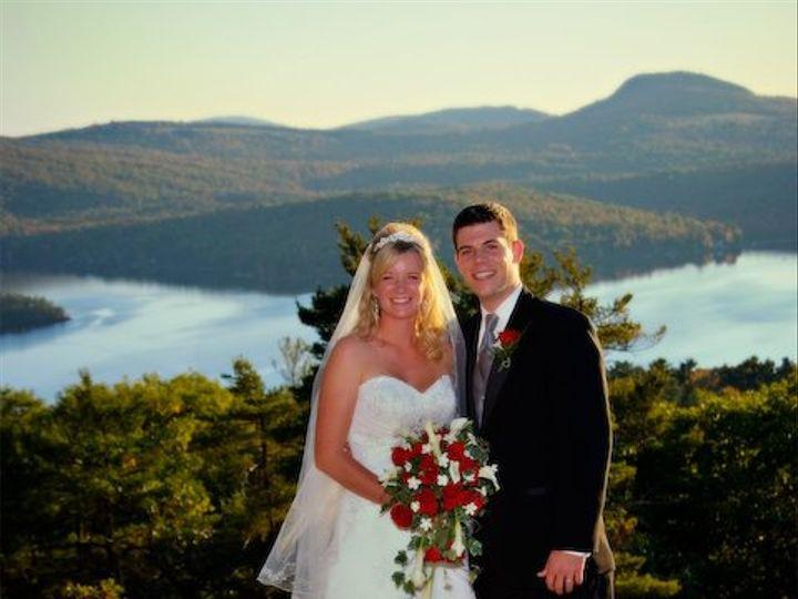 Tmx 1269377616708 020 Lutz wedding photography