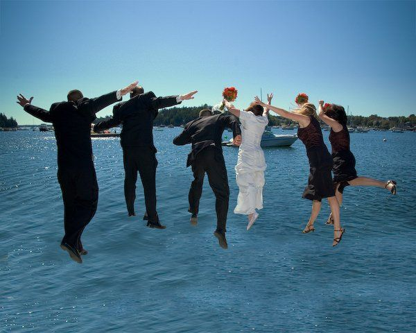 Tmx 1269377626036 022 Lutz wedding photography