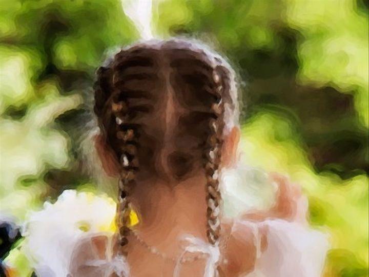 Tmx 1269377636177 024 Lutz wedding photography