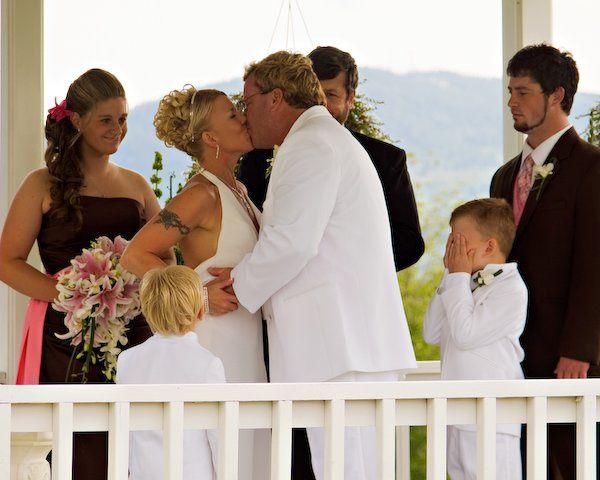 Tmx 1269377646583 027 Lutz wedding photography