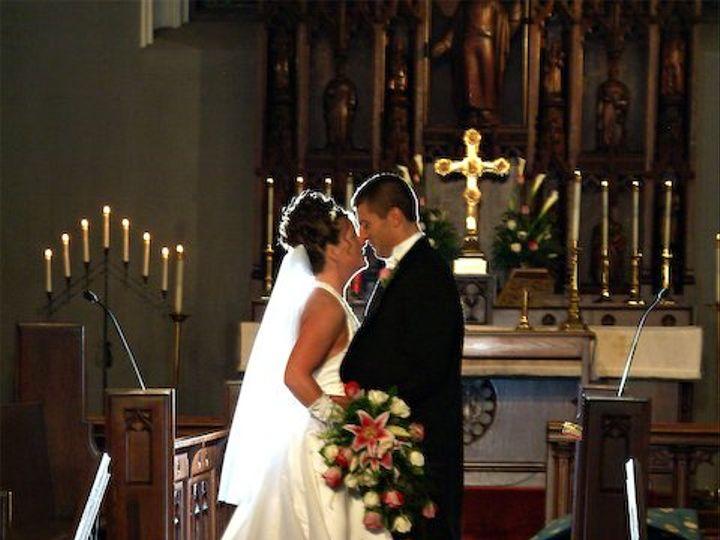 Tmx 1269377652302 026 Lutz wedding photography