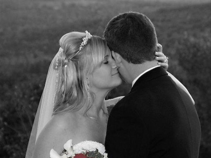 Tmx 1269377654770 028 Lutz wedding photography